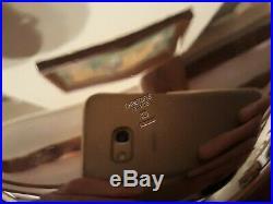 Légumier christofle métal argenté modèle malmaison